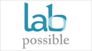 Possible Lab