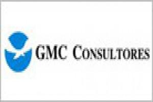 GMC CONSULTORES, S.L