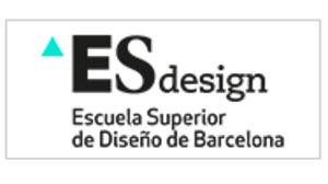 ESdesign - Escuela Superior de Diseño de Barcelona