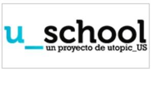 u_school