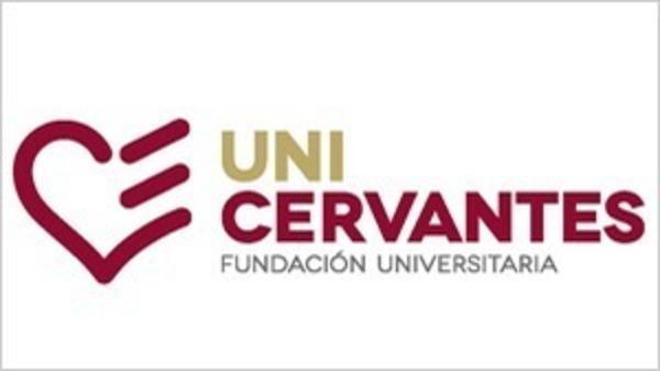 Fundación Universitaria Cervantes – San Agustín