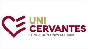 Ir a Fundación Universitaria Cervantina – San Agustín