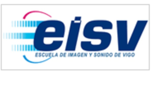EISV. Escuela de Imagen y Sonido de Vigo