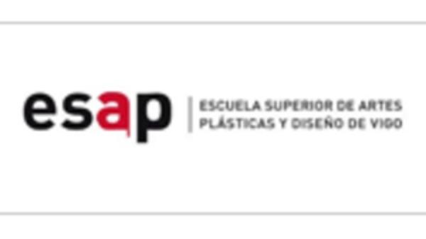 ESAP. Escuela superior de Artes Plasticas y Diseño de Vigo
