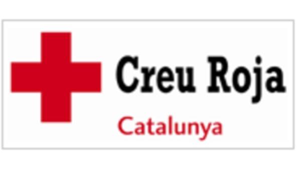 Creu Roja Barcelona - Formacio