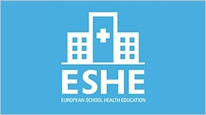ESHE - European School Health Education