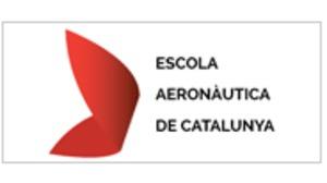 Ir a Escola aeronàutica de Catalunya