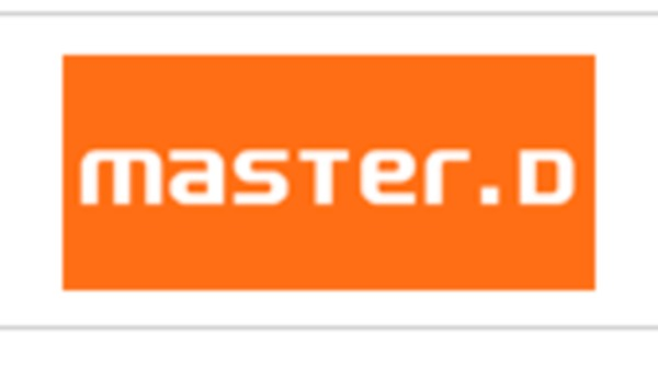 MasterD - Oposiciones Administración, Hacienda y Justicia