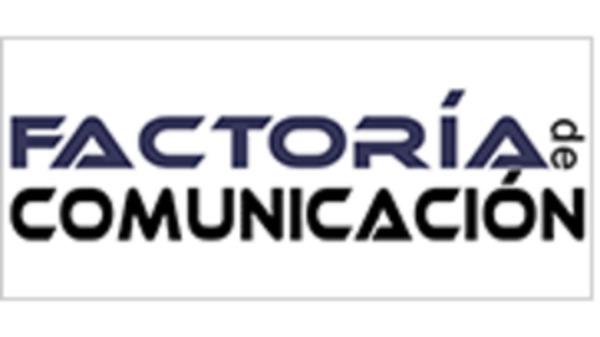 Ir a Factoría de comunicación