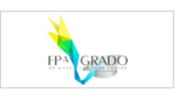 FPA Grado