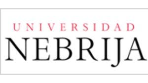 Universidad Nebrija – Prevención
