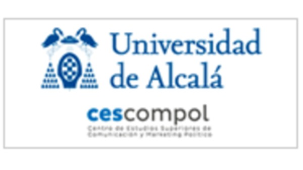 Centro de Estudios Superiores de Comunicación y Marketing Político. CESCOMPOL