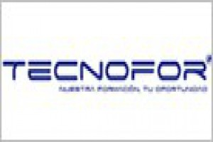 Tecnofor