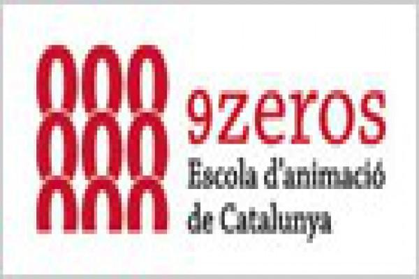 ECIB - Escuela de cine de barcelona