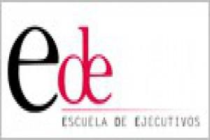 EDE, Escuela de Ejecutivos