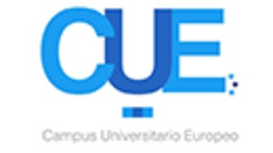 Ir a CAMPUS UNIVERSITARIO EUROPEO