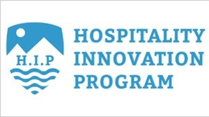 Hospitality Innovation Program (HIP)