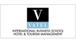 Escuela Internacional en Dirección Hotelera y Turística VATEL ANDORRA