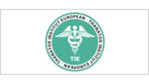 Thanatos Institut European