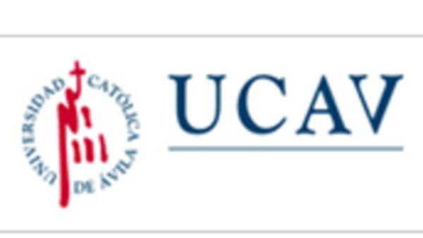 Ir a UCAV Universidad Católica de Ávila