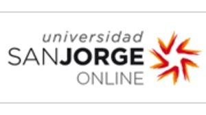 Ir a Universidad San Jorge Online