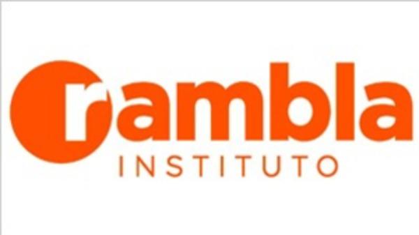 Ir a Rambla Instituto, s.l.