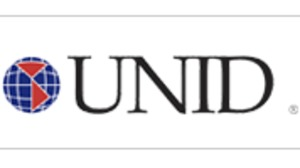 UNID Universidad Interamericana para el Desarrollo Virtual