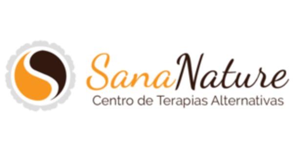 SanaNature - Cursos de Reiki y Terapias Alternativas en Madrid