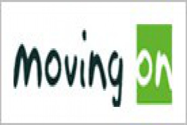 Moving On Courses