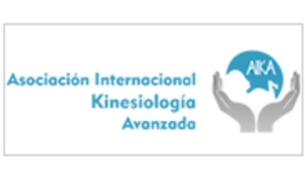 Asociación Internacional de Kinesiología Avanzada (AIKA)