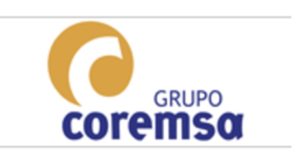 GRUPO COREMSA CURSOS SUBVENCIONADOS