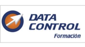 Data Control Formación