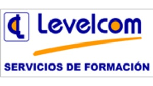 Levelcom Servicios, S.L
