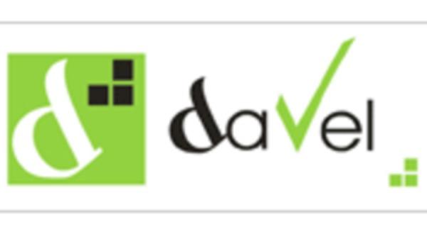 Davel, Formación y Consultoría en Prevención de Riesgos Laborales