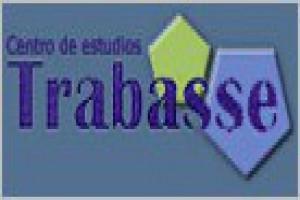 Centro de Estudios TRABASSE
