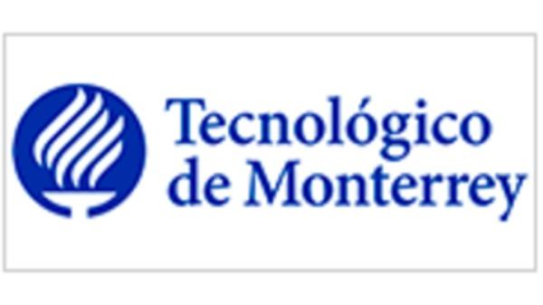 Ir a Tecnológico de Monterrey