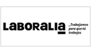 LABORALIA OPOSICIONES