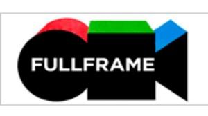 Aula FullframeHd