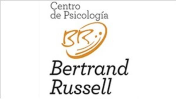 CENTRO DE PSICOLOGÍA BERTRAND RUSSELL