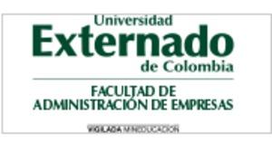 UNIVERSIDAD DEL EXTERNADO. Facultad Administración de Empresas