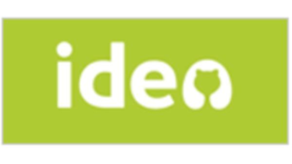 Ir a Idea Online