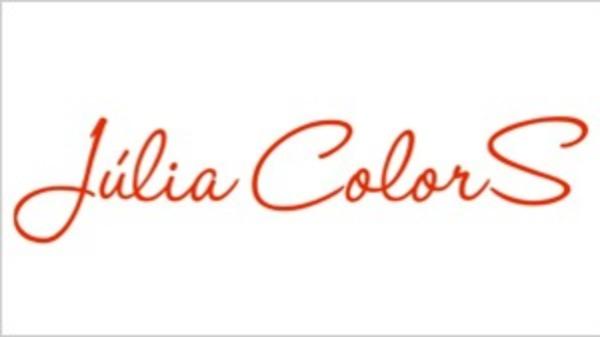 Ir a Julia Colors