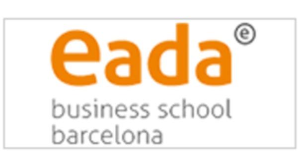 EADA Internacional
