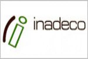 INADECO - INGENIERIA ASTURIANA DE DESARROLLO Y COMUNICACIONES