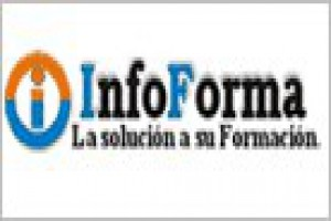 INFOFORMA