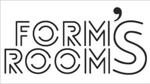 FormRoom's