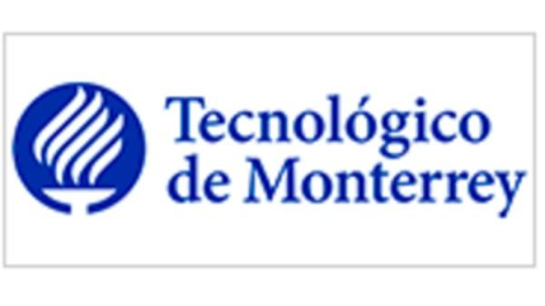Tecnológico de Monterrey Online