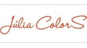 Julia Colors Sabadell