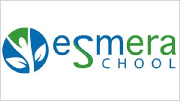 Ir a Esmera School