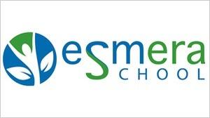 Esmera School